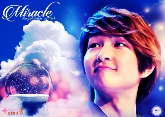 Miracle-imagination-garden